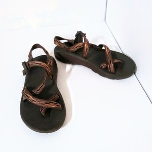 Chaco Sandals Size 13